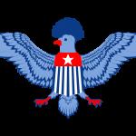 FFWP Logo 1people frwp_trace_2